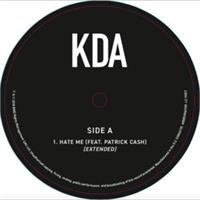 kda-hate-me-ft-patrick-cash