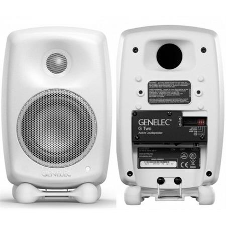 genelec-g-two-white_medium_image_2