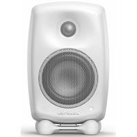 genelec-g-two-white