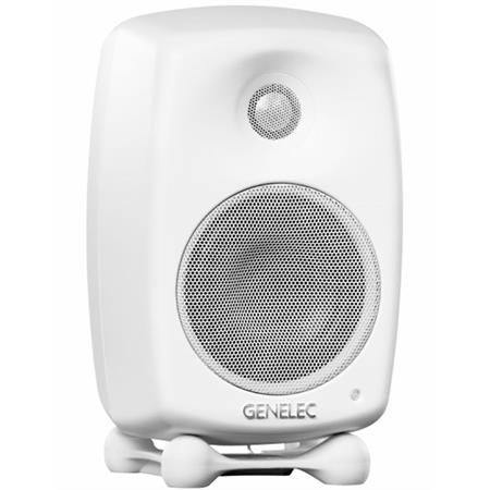 genelec-g-two-white_medium_image_3