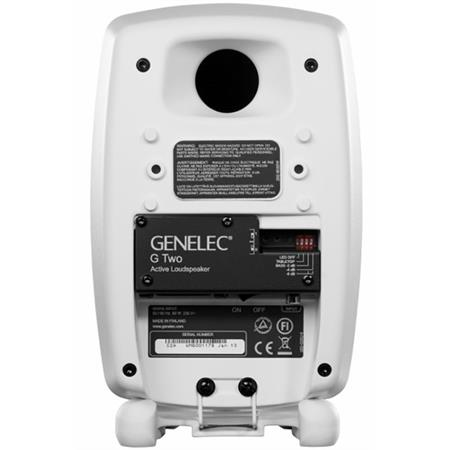 genelec-g-two-white_medium_image_4