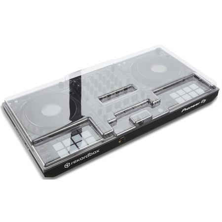 decksaver-ds-pc-ddj-1000_medium_image_1