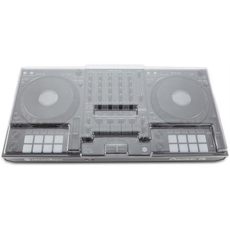decksaver-ds-pc-ddj-1000_medium_image_2
