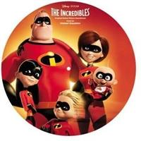 michael-giacchino-the-incredibles