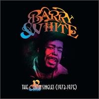 barry-white-the-20th-century-records-10-x-7-singles-ltd-edt