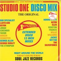 various-artists-studio-one-disco-mix