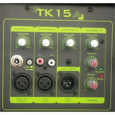 technosound-tk15-a_medium_image_6