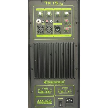 technosound-tk15-a_medium_image_7