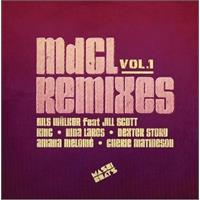 mark-de-clive-lowe-mdcl-remixes-vol-1