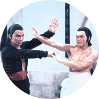 farron-invincible-shaolin