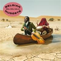 various-artists-belgian-nuggets-90s-00s-vol-2