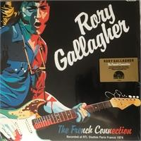 rory-gallagher-the-french-connection