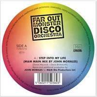 far-out-monster-disco-orchestra-step-into-my-life-john-morales-remix-the-two-of-us-al