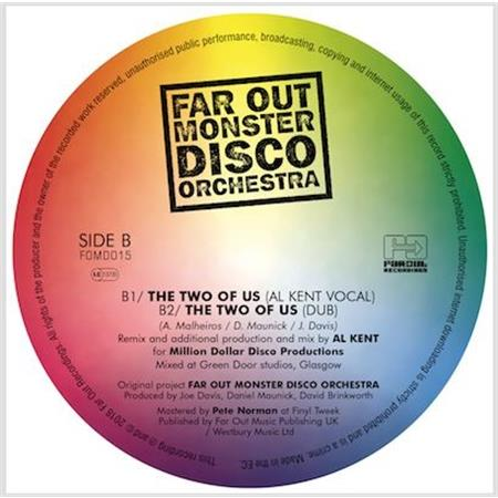far-out-monster-disco-orchestra-step-into-my-life-john-morales-remix-the-two-of-us-al_medium_image_2