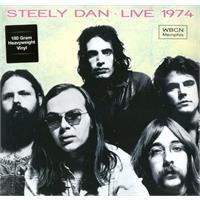steely-dan-live-at-wbcn-in-memphis-april-30-1974