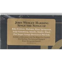 john-wesley-harding-greatest-other-people-s-hits