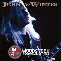 johnny-winter-the-woodstock-experience