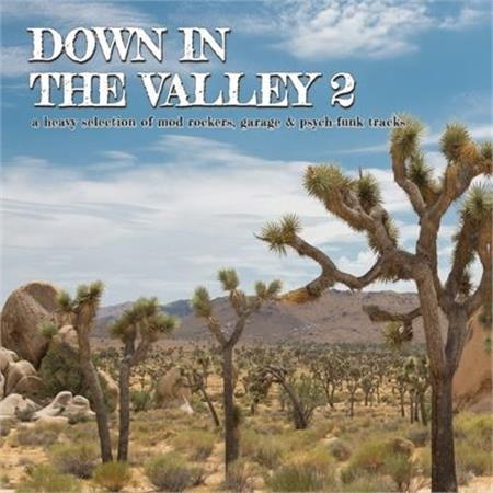 various-artists-down-in-the-valley-2_medium_image_1