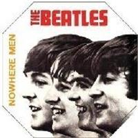 the-beatles-nowhere-men