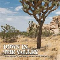 various-artists-down-in-the-valley