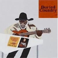 various-artists-buried-country