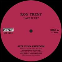 ron-trent-jazz-it-up