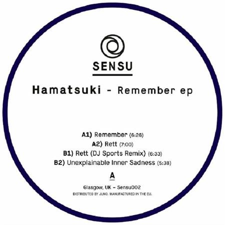 hamatsuki-remember-ep-feat-dj-sports-mix_medium_image_1