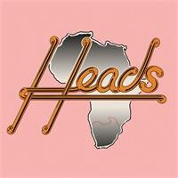 various-artists-heads-records-south-african-disco-dub-edits