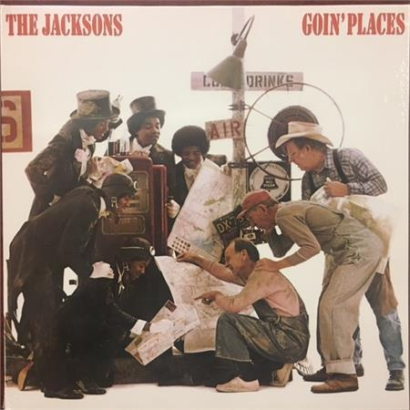 the-jacksons-goin-places