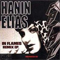 various-artists-in-fames-remix-ep