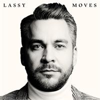 timo-lassy-moves