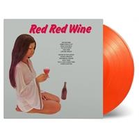 various-artists-red-red-wine