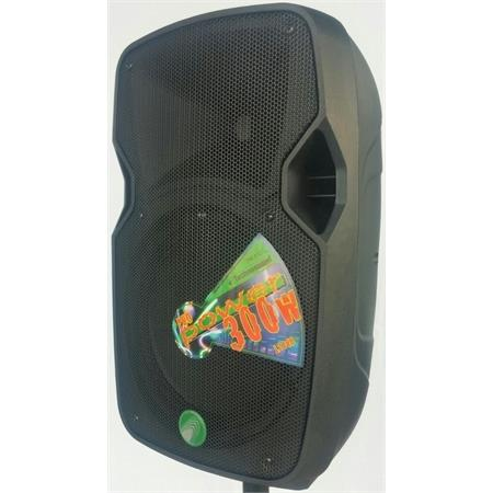 technosound-tk10-a-coppia_medium_image_6