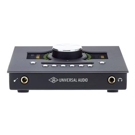 universal-audio-ua-apollo-twin-solo-mkii_medium_image_2