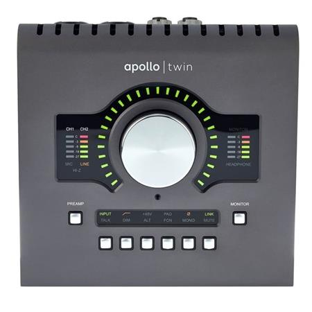 universal-audio-ua-apollo-twin-solo-mkii