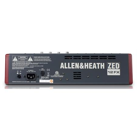 allen-heath-zed-12fx_medium_image_2