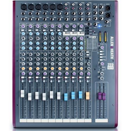 allen-heath-zed-12fx_medium_image_3