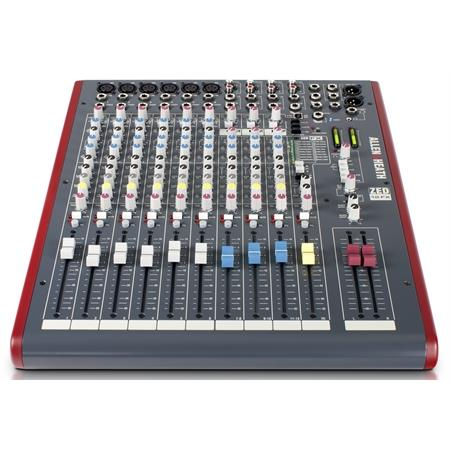 allen-heath-zed-12fx_medium_image_1