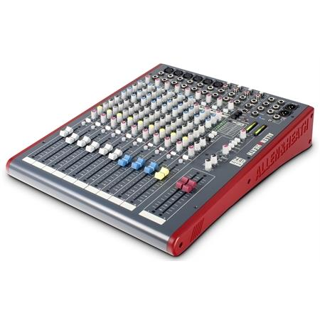allen-heath-zed-12fx_medium_image_4