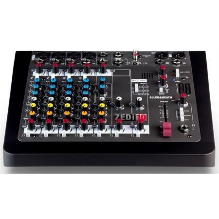 allen-heath-zedi-10_medium_image_2