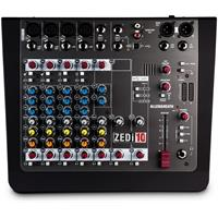 allen-heath-zedi-10