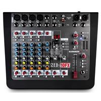 allen-heath-zedi-10fx