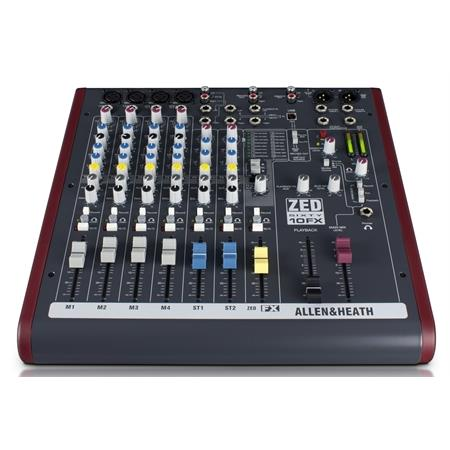 allen-heath-zed60-10fx_medium_image_4