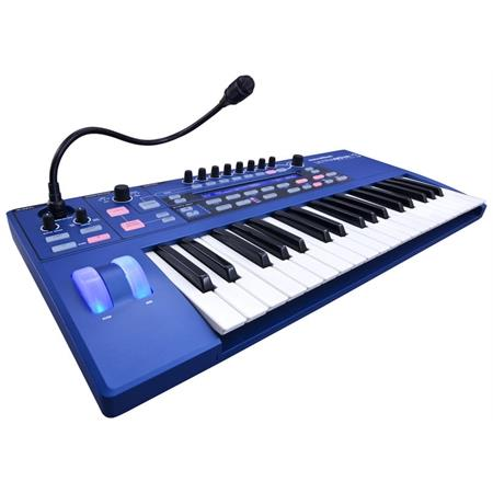novation-ultranova_medium_image_1