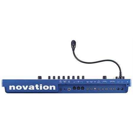 novation-ultranova_medium_image_2