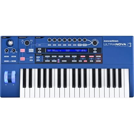 novation-ultranova_medium_image_3
