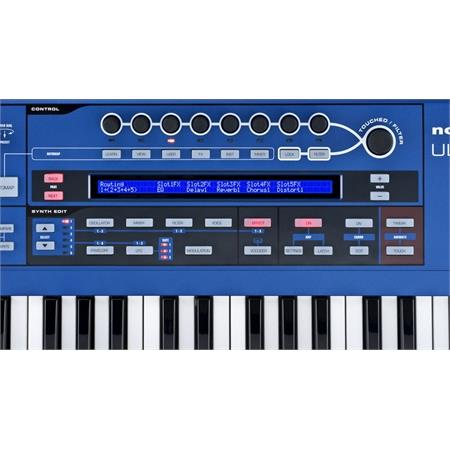 novation-ultranova_medium_image_4