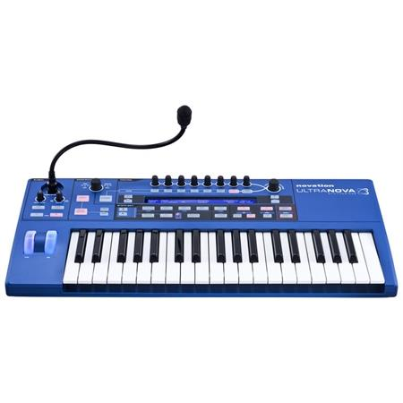 novation-ultranova_medium_image_5