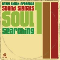 craig-smith-and-andrew-mcgroaty-present-sound-signals-soul-searching-volume-1