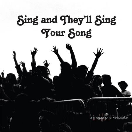 various-artists-sing-and-they-ll-sing-your-song_medium_image_1